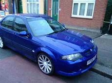 repair anti lock braking 2005 saab 42072 seat position control mg 2005 zs blue spares or repair car for sale