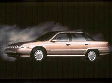 blue book value for used cars 1993 mercury villager electronic throttle control 1993 mercury sable pricing reviews ratings kelley blue book