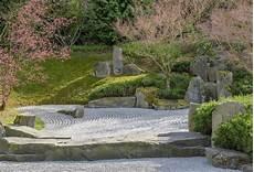 Japanischer Steingarten Shunmyo Masuno Berlin