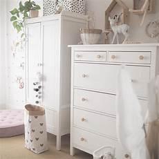 Kinderzimmer Inspiration Kleiderschrank Altrosa Wei 223