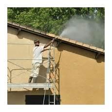 prix de nettoyage au m2 prix d un nettoyage de toiture
