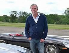Top Gear Replay Revoir En Votre Programme Tv