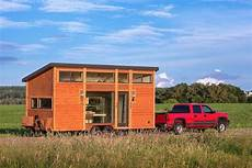 cabine a would you buy this travel trailer cabin rvshare
