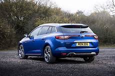 renault megane estate gt specs photos 2016 2017 2018