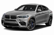 Bmw X 6 M - 2016 bmw x6 m price photos reviews features