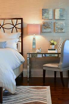 14 ideas for small bedroom decor hgtv s decorating design blog hgtv