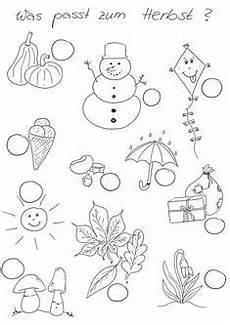 printables for kindergarten 20450 malvorlage prinz mandala prinzessin prinz und pferd tales pre clip printable
