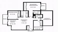 three bedroomed house plans 3 bedroom house plans pdf see description youtube