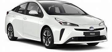 Cars In Pakistan That Give Best Mileage And Fuel Economy