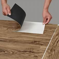 wood ca 4m 178 vinyl laminate self adhesive oak floor