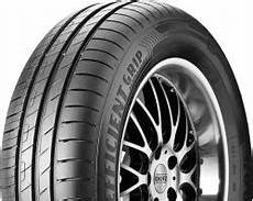 goodyear efficientgrip performance xl 215 55 r16 97w