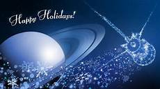 happy holidays 2017 nasa solar system exploration