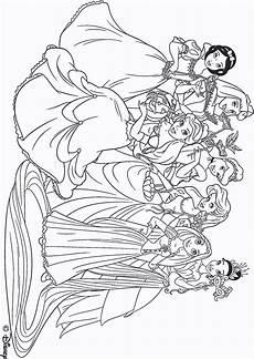 Ausmalbilder Erwachsene Disney Disney Ausmalbilder F 252 R Erwachsene Frisch 24 Best