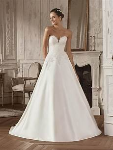 wedding dresses 2018 2019 st patrick collection st patrick