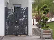 panneau decoratif aluminium panneau d 233 coratif pour pergola installation de pergola
