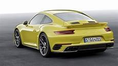 porsche 911 turbo amazing 2019 porsche 911 turbo s