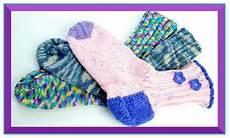 kissen für kinder kissen stricken anleitung kostenlos