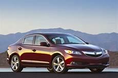 acura ilx luxury compact sedan acura car pictures