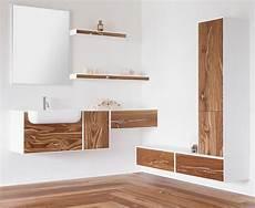 outlet accessori bagno dezotti design outlet mobile bagno moderno sospeso