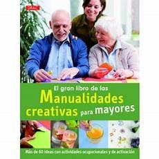 free worksheets for kindergarten 15533 el gran libro de las manualidades para mayores koch katia con im 225 genes manualidades para