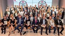 bestes shoo 2018 top anbieter gesucht deutschlands beste shops 2018
