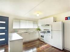 Bathroom Appliances For The Disabled by 65 Kitchens With White Appliances Photos