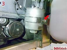 filtre a gasoil megane 3 filtre a gasoil megane 3 dci 110 sur les voitures