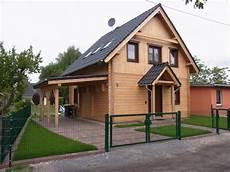 Ferienhaus Haus Am Hafen Ketzin Familie Marco Nowottnick