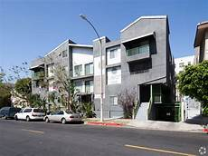 Apartment Brokers Los Angeles Ca by 855 S Harvard Blvd Los Angeles Ca 90005 Apartments