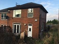property auction sheffield results tuesday property auction sheffield results tuesday 28th february