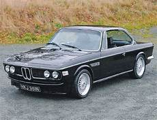 Test Uk S Only Electric Bmw E9 Coup 233 Drive My Blogs Drive