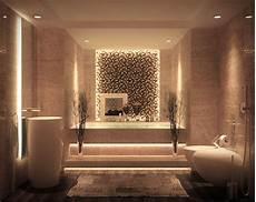 Luxus Badezimmer Design - luxurious bathrooms with stunning design details