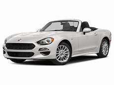 2019 fiat 124 spider convertible in edmonton ab
