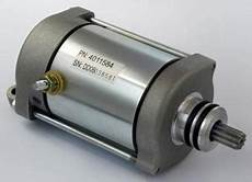 Gambar Motor Listrik Ac Dan Dc