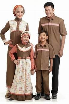 baju muslim keluarga murah 2013 kata kata sms