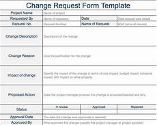 solved can you please provide project change request for chegg com