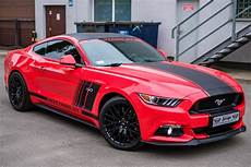 File Ford Mustang Gt 20 5 2017 4 Jpg Wikimedia Commons