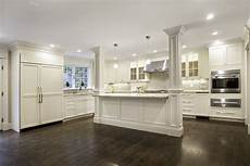 Kitchen And Bath Galleria by Kitchen And Bath Remodeling Project Gallery Srb