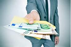 kredit ohne schufa mit auszahlung noch heute sofort geld