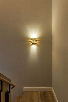 10 most popular light for stairways ideas let s take a