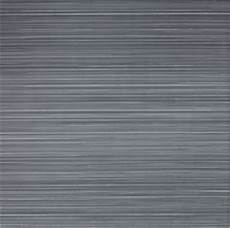 25x40cm willow light grey wall tile by bct grey walls ceramic wall tiles and bathroom wall