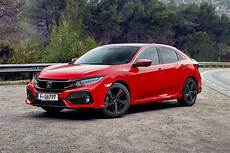 Horsepower Of Honda Civic honda civic 1 0 vtec 2017 road test road tests honest