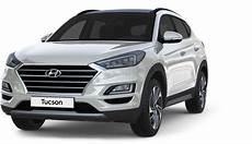 Hyundai Green Deal - hyundai green deal
