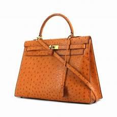 herm 232 s handbag 328120 collector square