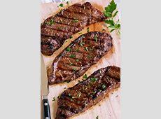 marinade for steak_image
