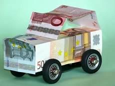 auto bewerten lassen das auto bewerten preisbestimmung oder durch den