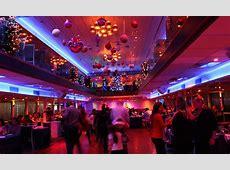 ? Hornblower New York   Christmas Dinner Cruise