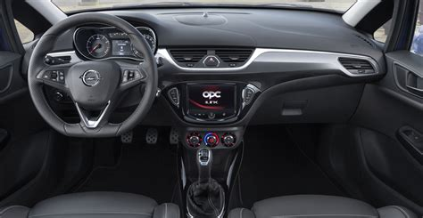 Opel Karl Prezzo