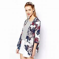 Achetez En Gros Kimono Veste En Ligne 224 Des Grossistes