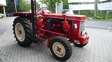 renault traktoren ersatzteile renault museum fritz schweier